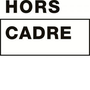 Hors_Cadre_logo_carre_800_800