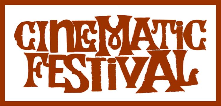 logo cinematic