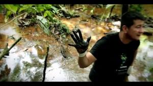 HD STILL AMAZON VOICES 01 (2)