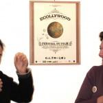 Ecollywood 2010