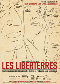 les_liberterres_film