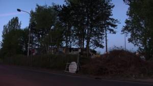 photo-camp-large-matin-cor-300x168